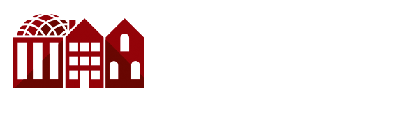 John Stainer Community Primary School   St Asaph Road, London SE4 2DY   +44 20 7639 0482